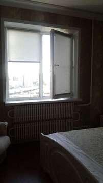 Продажа квартиры, Старый Оскол, Лесной мкр - Фото 2