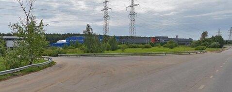 Участок 1,57 Га с коммуникациями в 4 км по Киевскому шоссе - Фото 3