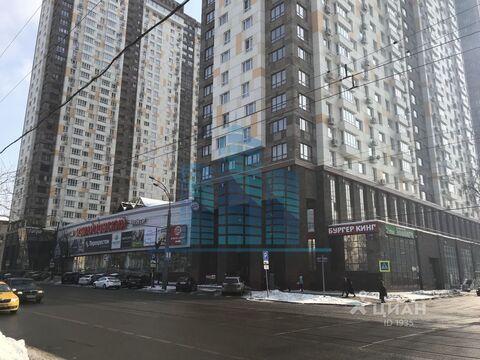 Продажа квартиры, Ул. Первомайская - Фото 1