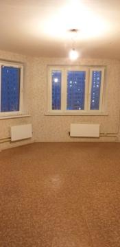 2 квартира в аренду на ул.Земской - Фото 3