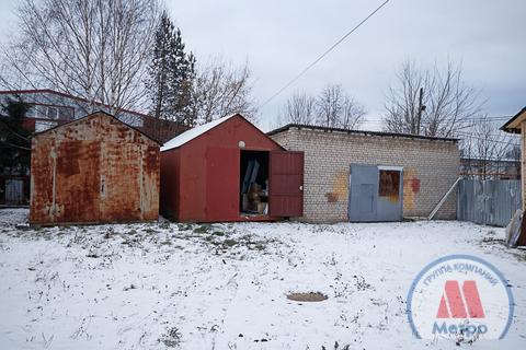 Коммерческая недвижимость, ул. Чапаева, д.16 к.А - Фото 2