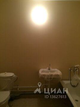 Продажа квартиры, Верхняя Пышма, Ул. Калинина - Фото 2