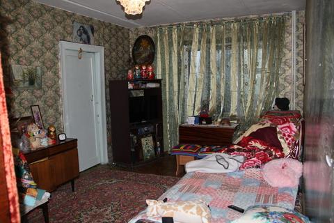 Продам 2-ух ком. кв-ру по ул. Леваневского на 4-ом этаже 5-го кир.дома - Фото 3