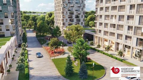 Продажа квартиры, м. Кунцевская, Ул. Гжатская - Фото 5