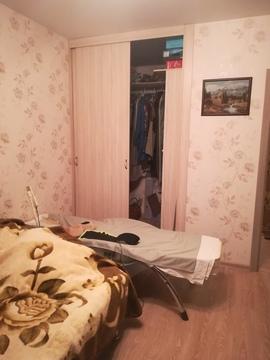Продаются 2 комнаты. Метро Фонвизинская - Фото 3