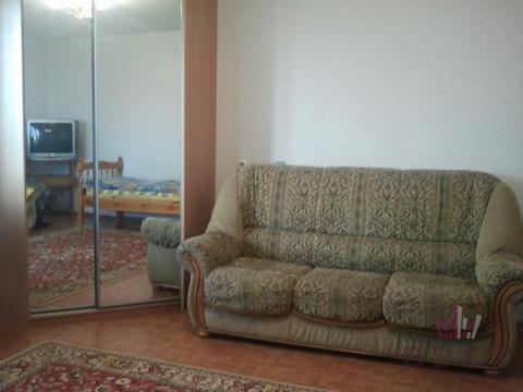 Квартира, Уральская, д.57 - Фото 5