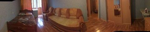 Квартира у Советской площади - посуточно/почасно - Фото 3