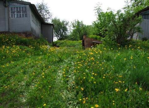 Продажа дома, Мощеное, Яковлевский район, Белгородская 31 - Фото 3