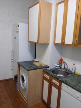 Квартира, ул. 8 Марта, д.130 - Фото 5