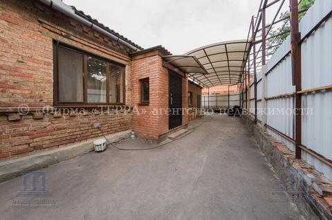 Продаю дом на зжм район 5-го роддома ул. Мадояна - Фото 2