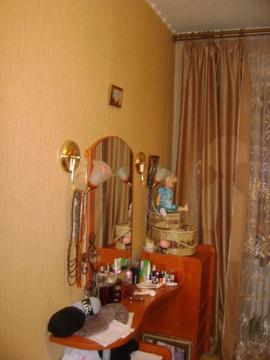 Продам 3-х комнатную квартиру на пр. Октября, 4 - Фото 5