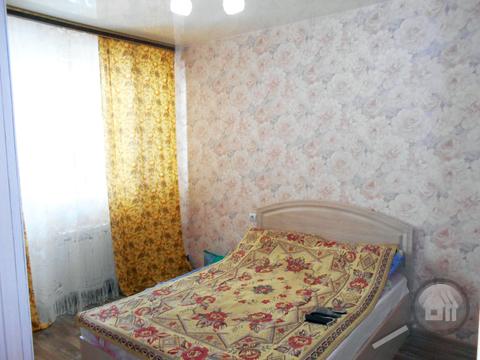 Продается 2-комнатная квартира, ул. Чапаева - Фото 3