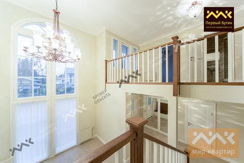 Продается дом, Рощино пгт, Отрадная - Фото 3