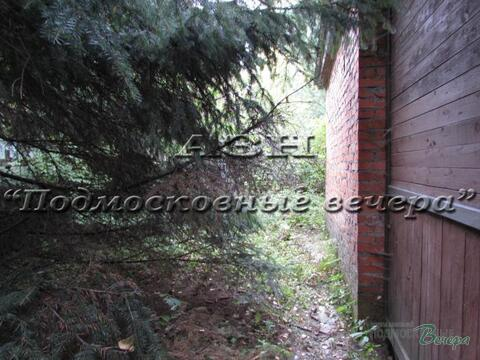 Горьковское ш. 5 км от МКАД, Балашиха, Участок 11.5 сот. - Фото 3