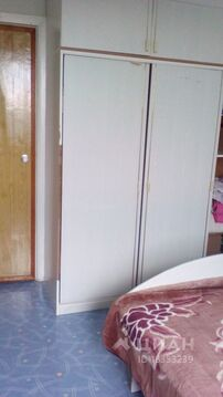 Аренда комнаты, Ульяновск, Ул. Репина - Фото 2