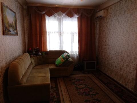 Квартира, пр-кт. Никельщиков, д.5 - Фото 2