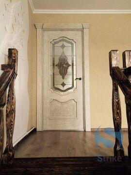 Продажа дома, Тюмень, Тер СНТ Хрустальный - Фото 4
