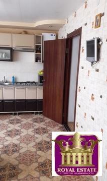 Аренда дома, Симферополь, Живописное - Фото 5