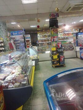 Аренда торгового помещения, Омск, Улица 27-я Северная - Фото 2