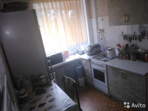Продажа квартиры, Калуга, Ул. Кирова - Фото 4