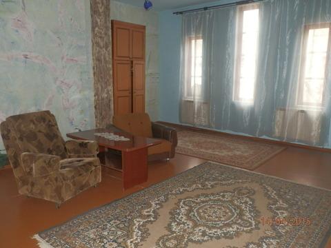 Сдам дом на Горпищенко - Фото 4