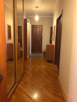 Продаю 4-к квартиру в Центре с ремонтом - Фото 1