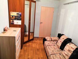 Продажа квартиры, Новый Свет, Гатчинский район, 27 - Фото 2
