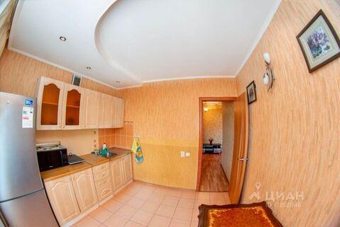 Аренда квартиры посуточно, Благовещенск, Ул. Островского - Фото 2