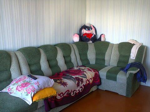 Продам дом в Вакино Рыбновский район - Фото 5