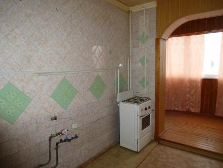 Продажа квартиры, Иноземцево, Ул. 8 Марта - Фото 3