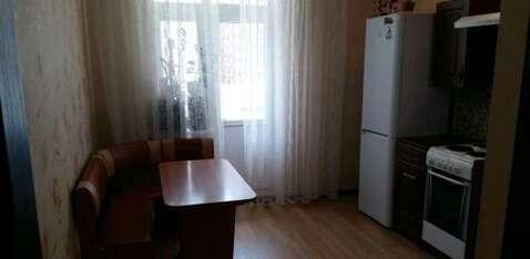 Комната ул. Народная 5 - Фото 2
