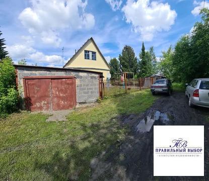 Объявление №65989838: Продажа дома. Прокопьевск