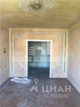 Продажа квартиры, Нальчик, Ленина пр-кт. - Фото 1