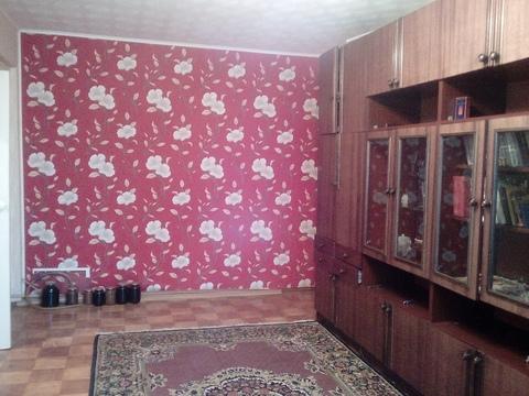 Продам 4 комнатную квартиру село Завьялово, улица Гольянская 96 - Фото 4