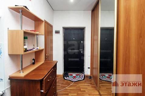 Студия в новом доме с ремонтом - Фото 1