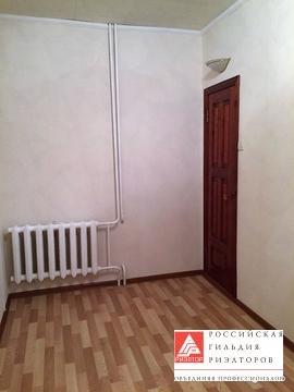 Квартира, ул. Генерала Герасименко, д.6 к.1 - Фото 4