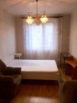 Продается светлая просторная 2-к квартира, улица Молодцова, дом 31 к3 - Фото 2