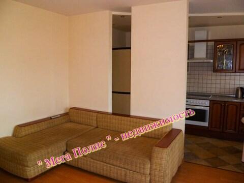 Сдается 3-комнатная квартира ул. Маркса 108, со всей мебелью - Фото 4