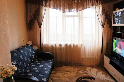 Уютная молодоженка с полноценной кухней и новой мебелью. Торг. - Фото 1