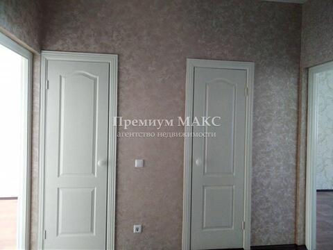 Продажа квартиры, Нижневартовск, Салманова - Фото 1