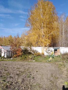 Объявление №55029227: Продажа участка. Малиновка