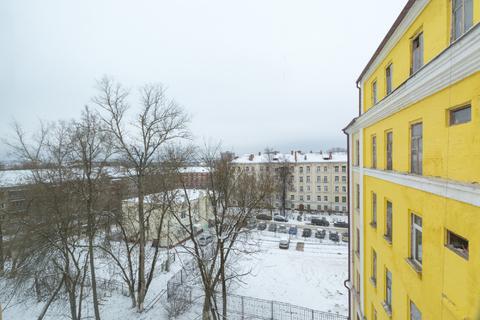 Комната в Наро-Фоминске - Фото 5