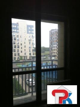 Продажа квартиры, Заречье, Турочакский район, Каштановая - Фото 4