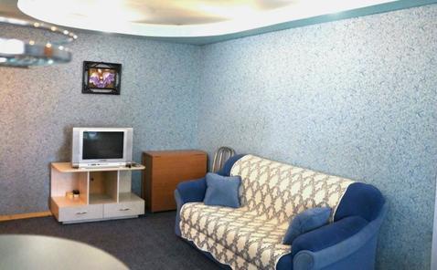 1- комнатную студию в центре - Фото 4