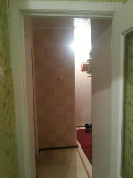 Cдам 2х комнатную квартиру ул.Ак.Павлова д.9 - Фото 5
