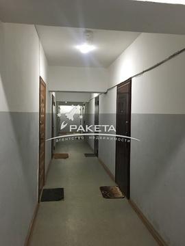 Продажа квартиры, Ижевск, Ул. Парковая - Фото 5