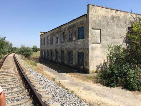 Продажа земельного участка, Евпатория, Евпатория - Фото 5