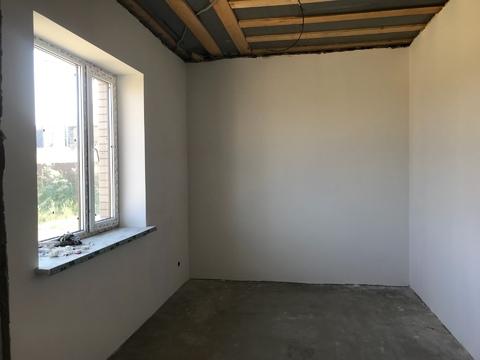 Продается дом,130 м2, ул. Ломоносова - Фото 3