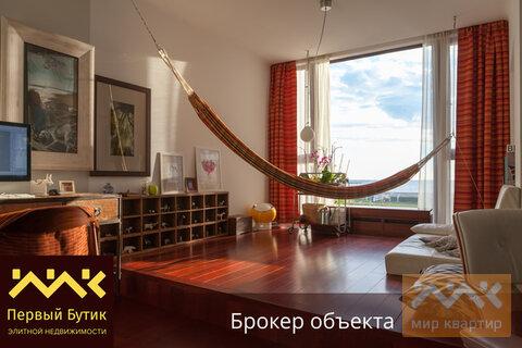 Продается 3к.кв, Капитанская - Фото 1