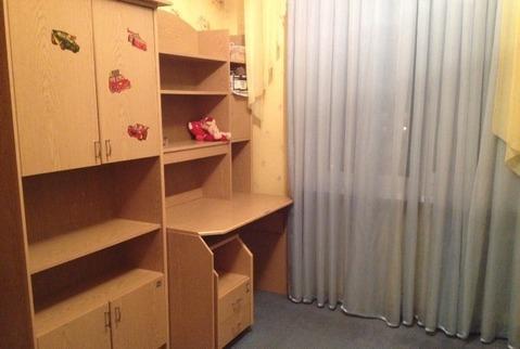 Сдается 3-х комнатная квартира на ул. Тархова/рынок Солнечный - Фото 5